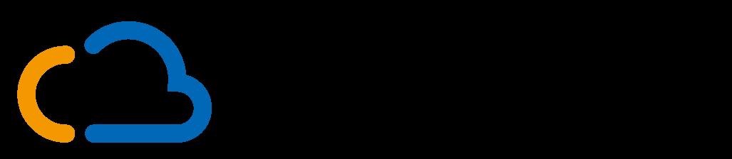 クラウドPBX比較NAVI